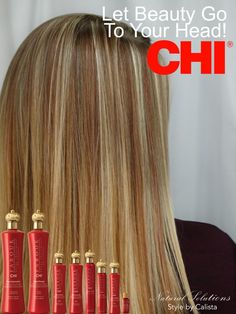 30 foil highlights and lowlights are blended beautifully by stylist Calista Nuzzo from Salem Ohio salon. 30 foil highlights and lowlights are blended beautifully by stylist Calista Nuzzo from Salem Ohio salon. Foil Highlights, Brown Hair With Highlights, Brown Blonde Hair, Blonde Highlights, Organic Colour Systems, Organic Hair Color, Hair And Nail Salon, Low Lights Hair, Beauty Boutique