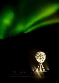 Bilde fra http://www.nordnorge.com/sites/n/nordnorge.com/files/cf35f06db016c2440119a9c0446e97a4.jpg.