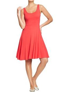 Cute dress for back to school