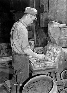 手榴弾の歴史 | ミリタリーショップ レプマート