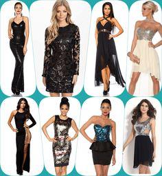 Trend alert! Trblietky. - SELECTA FASHION Outfits, Inspiration, Fashion, Outfit, Biblical Inspiration, Moda, La Mode, Fasion, Clothes