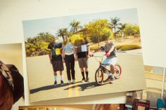 The Hundreds – Spring 2014 Collection Lookbook