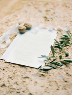 From the Farmhouse | Jessie Thomson | Wedding Styling