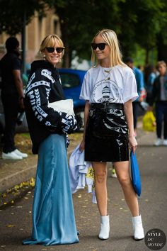 milan-ss17-by-styledumonde-street-style-fashion-photography