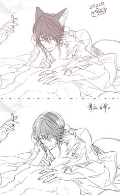 yata and fushimi relationship with god