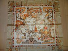 Objets dans la Boutique Jb8506 sur eBay ! Tresors du Nile