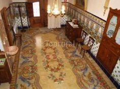 http://www.toprural.com/Casa-rural-habitaciones/La-Boticaria_30074_f.html