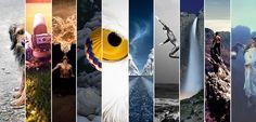 10 Φωτογραφίες που μας κίνησαν το ενδιαφέρον από το Flickr – Μέρος 12 Photography, Photograph, Fotografie, Photoshoot, Fotografia