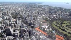 Helitour Buenos Aires - Paseos en helicóptero por Buenos Aires