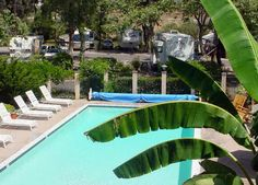 31 Rv Resorts With Pickleball Courts Campgrounds Near Me