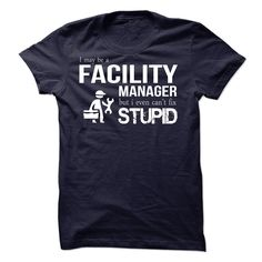 (New Tshirt Design) Awesome tee for Facility Manager [Tshirt Sunfrog] Hoodies, Funny Tee Shirts