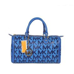 Michael Kors bags,very cheap really,about save 80% off,i love it ~! | See more about michael kors outlet, logos and bags.