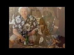 MOST LEGIT TRADITIONAL HEALER +27784002267 TO bring back lost love spell...