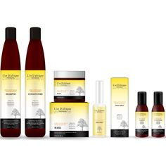 hair and beauty products online - 8 Best Hair and Beauty Products Online images | Argan oil hair, Hair ...
