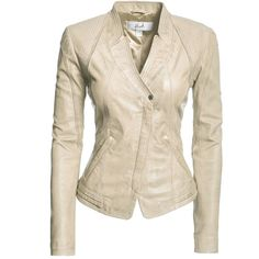 Danier : outlet : women : jackets & blazers : |leather outlet women... (620 BRL) ❤ liked on Polyvore featuring outerwear, jackets, blazers, coats & jackets, pink leather blazer, leather blazer jacket, leather jackets, pink leather jacket and blazer jacket