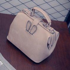 Saya menjual HAND BAG FASHION #BEIGE KODE S618 seharga $155000.00. Dapatkan produk ini hanya di Shopee! https://shopee.co.id/afcommerce/110176384 #ShopeeID
