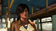 uncharted chloe frazer | Thread: Who is your favorite Video game character?