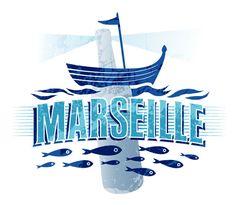 CitID » Blog Archive » Marseille