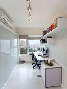 Small Modern Office Furniture Ideas →  https://wp.me/p8owWu-1sh -