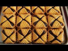 (11) فن التشكيل بالمعجنات - معجنات خرافية واشكال مختلفه Easy way to prepare pastry| - YouTube Muffin, Bread, Vip, Cooking, Breakfast, 6 Months, Pastel, Food, Projects