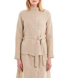 37 meilleures images du tableau mode femme   Woman fashion, Blouse ... bdb0443c902