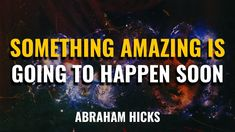 Law Of Attraction Youtube, Inspirational Speeches, Abraham Hicks Quotes, Get Happy, Awakening, My Books, Shit Happens, Reading, Happiness