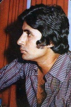 AB Indian Face, India First, Amitabh Bachchan, Khalid, Sexy Curves, Young Man, Pakistani, Bollywood, Mermaid