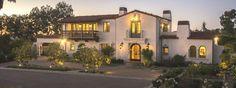 Residential Hard Money Lenders