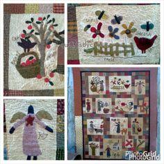 quilts by cheri | quiltsbycheri