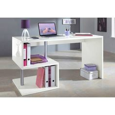 You'll love the Clara Computer Desk at Wayfair.co.uk - Great Deals on all Office Furniture products with Free Shipping on most stuff, even the big stuff.