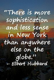 New York City Quotes #quotes #nyc #mahattan