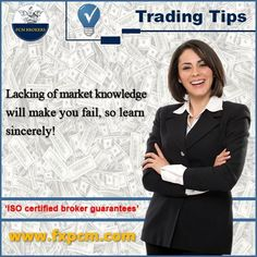 #Forex #study #tips #success #broker #PCM #fxpcm #leverage