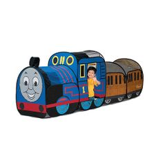 Phoenix- (christmas) Amazon.com Thomas the Train Take-n-Play Thomas u0026 the Treasure Toys u0026 Games | THOMAS THE TANK ENGINE AND FRIENDS | Pinterest | Thomas ...  sc 1 st  Pinterest & Phoenix- (christmas) Amazon.com: Thomas the Train: Take-n-Play ...