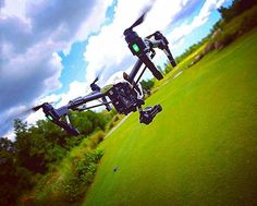 Happy free flying Friday everyone! #aerial #4k #dji #flying M3-2