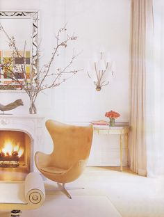 gorgeous wall sconce by Jean Royere