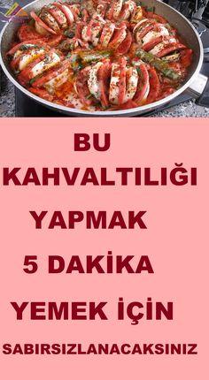 Crab Stuffed Avocado, Cottage Cheese Salad, Raw Broccoli, Avocado Salat, Seafood Salad, Wrap Sandwiches, Summer Recipes, Salad Recipes, Rezepte