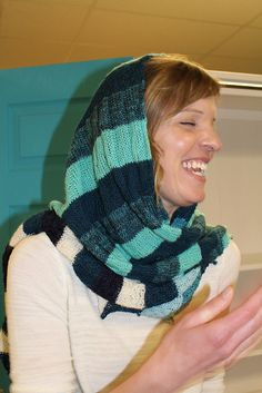 Ravelry: The Textures Of Nevada Shawl PART 3 pattern by Jeanne Giles