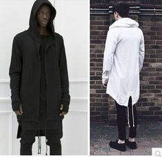2015 Hoodies Men/women Hooded Cloak Plus Long Shawl Double Coat Coat Assassins Creed Jacket Streetwear Oversize-in Hoodies & Sweatshirts from Men's Clothing & Accessories on Aliexpress.com | Alibaba Group