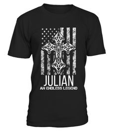 # The Awesome JULIAN .  HOW TO ORDER:1. Select the style and color you want: 2. Click Reserve it now3. Select size and quantity4. Enter shipping and billing information5. Done! Simple as that!TIPS: Buy 2 or more to save shipping cost!This is printable if you purchase only one piece. so dont worry, you will get yours.Guaranteed safe and secure checkout via:Paypal   VISA   MASTERCARD
