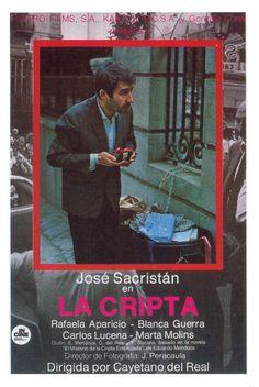1981 - La cripta