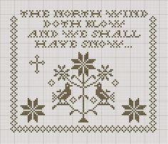 primitivebettys: ~SNOW!*~