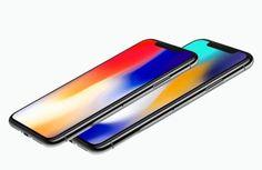 Habrá dos iPhone OLED el próximo año según KGI