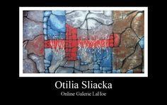 Otilia Sliacka