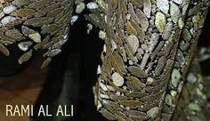 Image result for rami Al Ali Rami Al Ali, Texture, Crafts, Image, Surface Finish, Manualidades, Handmade Crafts, Diy Crafts, Craft