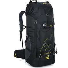 1b71880aa920 A(z) UTAZÓTÁSKA / travel bag, travel backpack - http://trendtaska.hu ...
