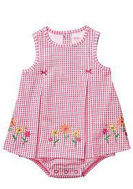 Cute Baby Girl Clothes on Cute Baby Girl Dresses Cute Baby Girl Outfits, Little Girl Dresses, Toddler Outfits, Kids Outfits, Carters Baby Girl, Toddler Girl, Baby Girls, Fashion Kids, Baby Girl One Pieces