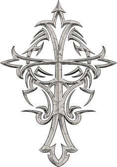 religious outline drawings - Google Search