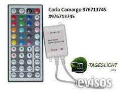 Controlador rgb 44 botones - para Luces Led - Oferta!  SOMOS TAGESLICHT SAC, EMPRESA PERUANA IMPORTADORA DIRECTO DE FÁBRICA.   - OFRECEMOS PRODUCTOS DE ...  http://lima-city.evisos.com.pe/controlador-rgb-44-botones-para-luces-led-oferta-id-608853
