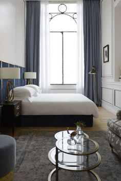 Boutique hotel interior design / interior design, luxury design, boutique hotels #luxurydesign #boutiquehotels #interiordesign  For more information, you can visit: http://brabbucontract.com/projects