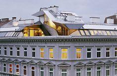 Lakonis Architekten